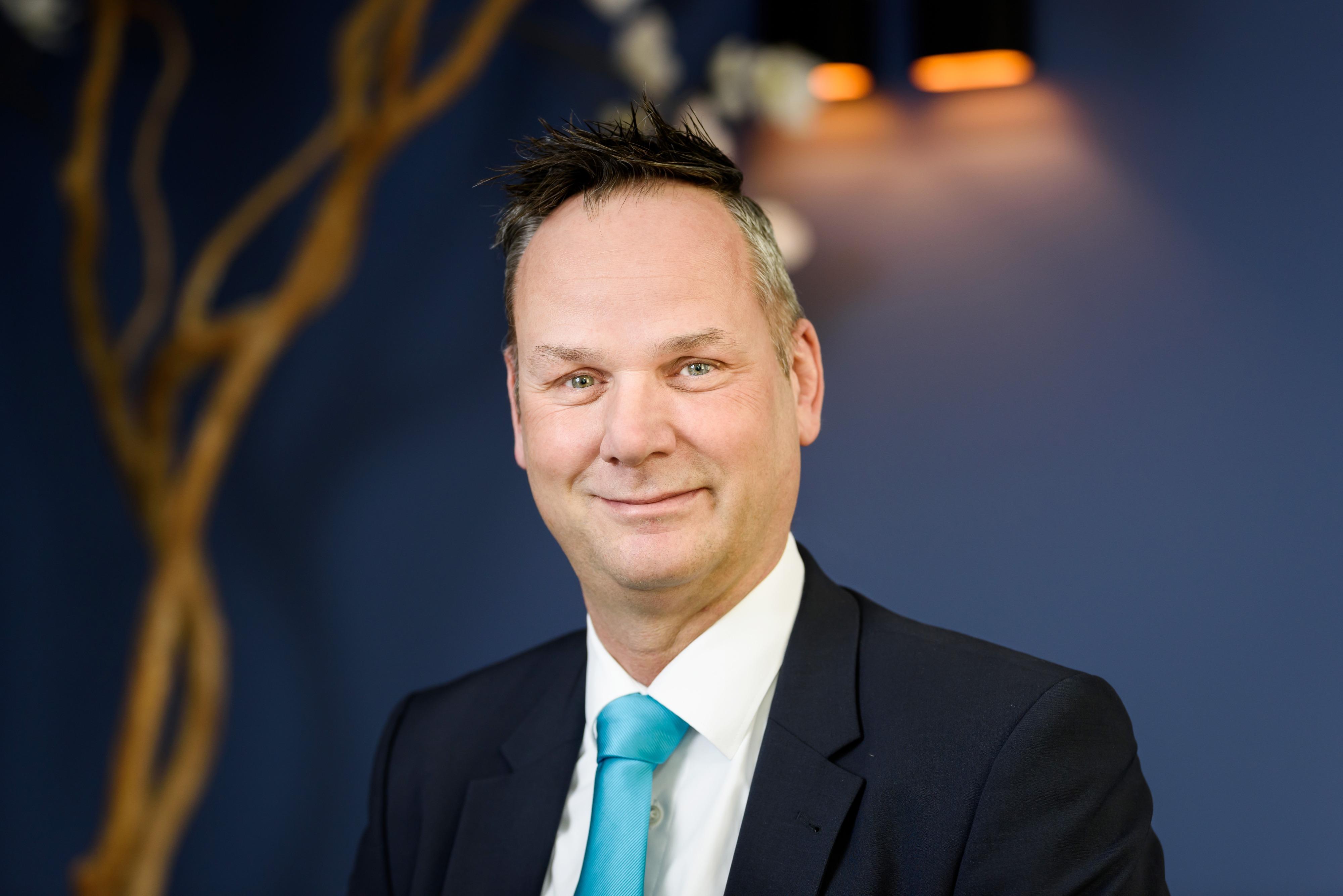 Paul Köhler
